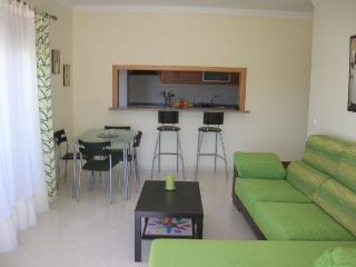 Apartamento de 105 m2 de 2 hab, Portimão