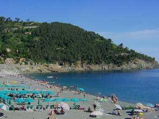 BORGO MEDIEVALE casa vacanza, Vezzano Ligure
