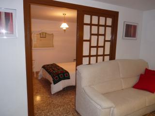 Acceso Dormitorio 1er piso