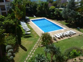 SAVOY RESIDENCE, Estoril