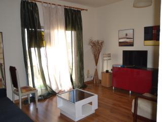 Apartamento de 102 m2 de 4 hab, Santa Cruz de Tenerife