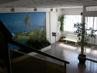 Apartamento perfecto para parejas en Empuriabrava