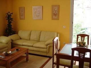 Apartamento 50m Playa Luanco