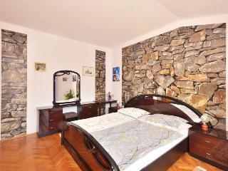 Apartment Slavica Split