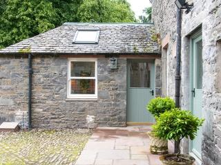 Braefoot Cottage, Yair Estate, Galashiels