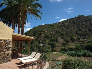 Casa Rural Los Loros