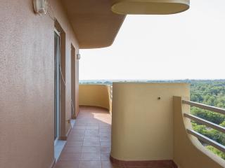 El Saler-La Albufera Apartment