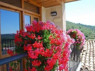Casa Lacambra, Boltana