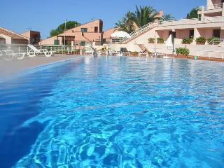 Casa Vacanze Ornella