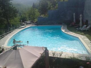 Villa Gioia Country House Appartamento in Villa