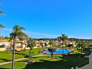 Villa Golf Gardens