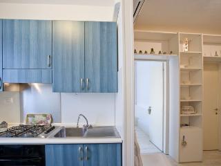 Apartamento perfecto para parejas en Verona