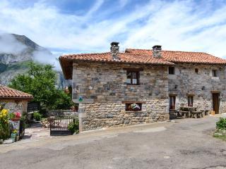 Sajambre Rural. Casa Rural en Picos de Europa, Oseja de Sajambre