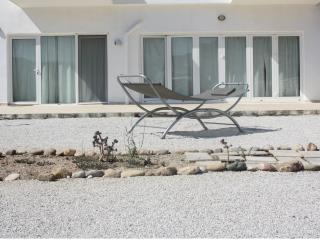 Eliana Wohnungen, Makry-Gialos