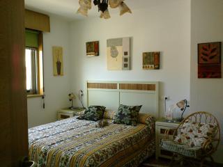 Apartamento perfecto para pareja