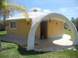 Villa el Oasis II