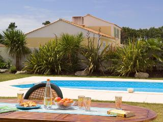 90173 St Jean de Monts villa with private pool, Saint-Jean-de-Monts