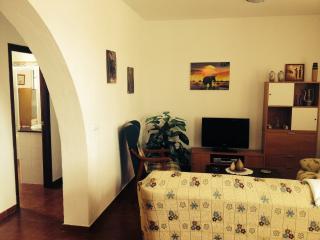 Apartamento de 85 m2 de 2 dorm