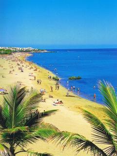 Playa Grande (Pic 1)