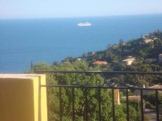 Villa Arianne