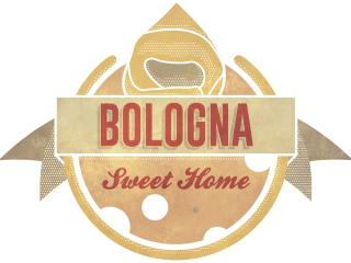 Bologna Sweet Home