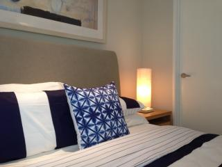 The Wharf Apartment  Mindarie