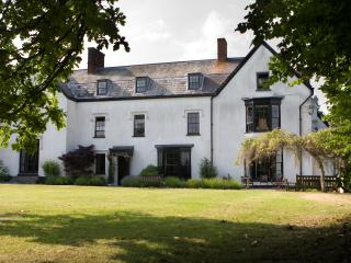 Rossholme Country House, Burnham-On-Sea