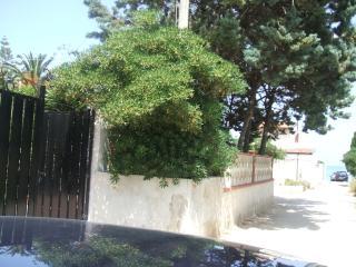 appartamento in Villa ad Avola
