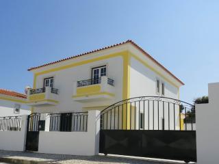 Villa Avarela