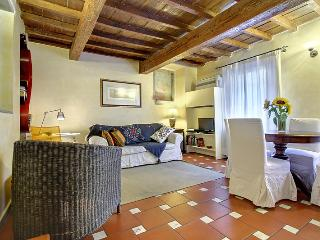 Lovely 2 Bedrooms flat in Old Town Florence, Florença