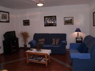 Casa Rural de 4 dormitorios en San Martin De Mored