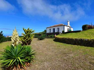 Casa do Norte, cottage to rent, Santa Maria - Azores