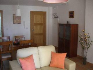 Apartamento de 90 m2 de 2 habitaciones en Torre Pa, Torre-Pacheco