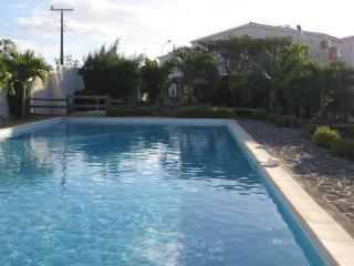 Villa Pupunu 2