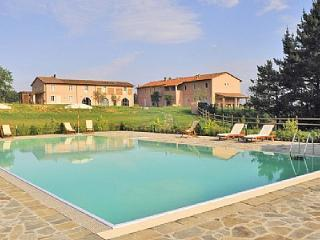 1 bedroom Villa in La Rotta, Tuscany, Italy : ref 5228937