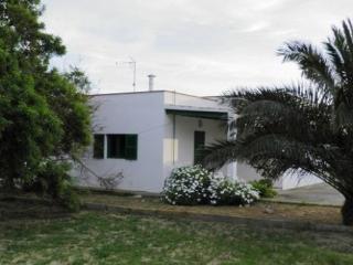 Es Magraner - Preciosa casa, Sant Francesc de Formentera
