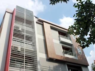 Serenita Residence