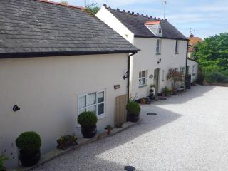 Vale View Cottages