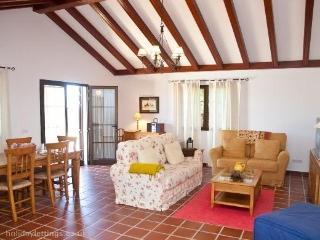 Villa Juan Deluxe, Lanzarote