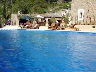 Ideal para grupos de 29 personas en Sant Pere De R, Sant Pere de Ribes