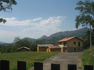 Casa Rural de 180 m2 de 6 habi, Arriondas
