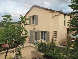 Gite le Vieux Bourg Dordogne