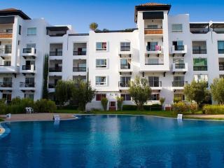 Appartement de luxe Marina