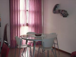 stanza o appartamento, Treviso