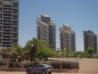tres bel appartement marina