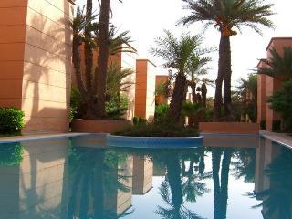 Villa Riad Dar El Moussafir, Marrakech