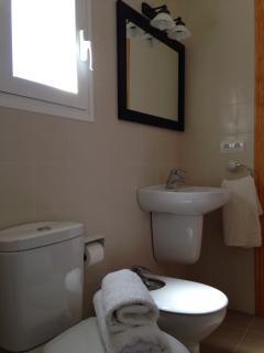Detalle lavabo 5