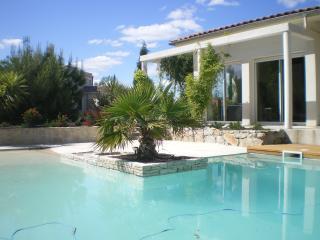 Villa Elena, Montpellier