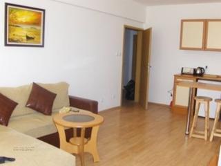 Apartment Oasis Complex, Ravda, Nesebar, Bulgaria