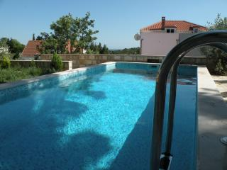 Superior Two Bedroom Apartment, Srebreno